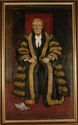 Lord Boyd Orr of Brechin