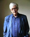 Edwin Morgan